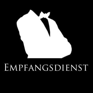 empfangsdienst1