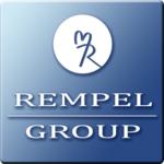 mr maxim rempel group logo design kreativ agentur